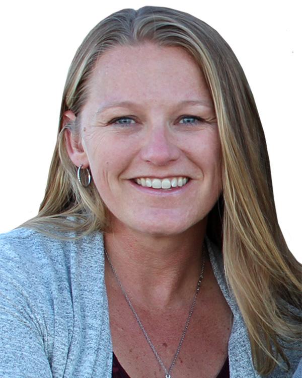 Shelli Stewart profile image